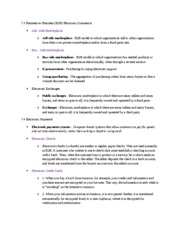 IT Section 7.2 Notes