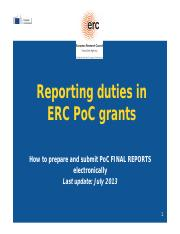 1380267650_guide_to_the_electronic_submission_of_poc_final_reports.pdf