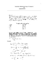 Che422_2nd_semes_Tutorial_4