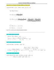 Lec 07_Newton_divided_difference_Interpolatipon.docx