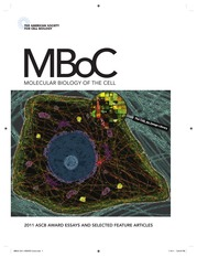 2011-MBOC-Highlights-Issue