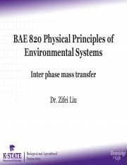 BAE820_06 Interphase mass transfer.pdf