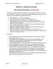 Test 1 Review.docx