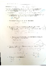 STATS worksheet 4 and 7