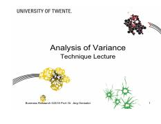 08_TL_Analysis_of_Variance.pdf