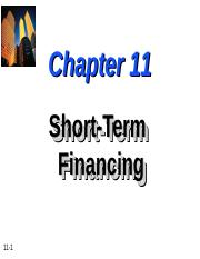 Chapter-11-Short-Term-Financing.ppt