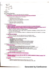 PSYC_1001_Ch4_Notes