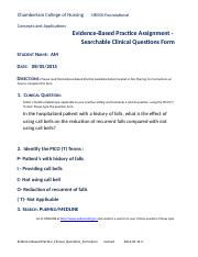 Clinical_Questions_Form.docx