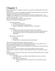 Business notes Chapters 1-12.docx