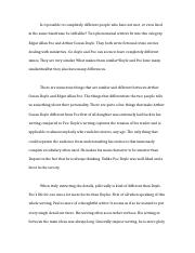 holmes and dupin essay.docx