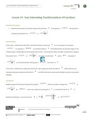 algebra-i-m3-topic-c-lesson-19-teacher.docx