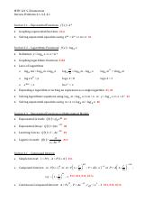 121 F16 Review Problems (3.1-3.3, 4.1).pdf
