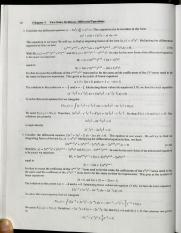 MATH216_Solutions2