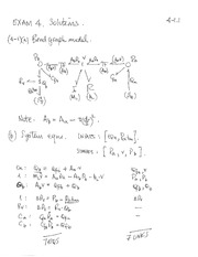Exam4 S07 solutions