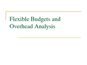Chapter_11_Flexible_Budgets_D1