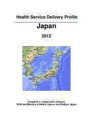 service_delivery_profile_japan.pdf