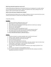 10 Question interviewing.docx