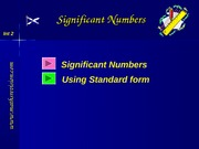 S5_Int2_Significant_Numbers