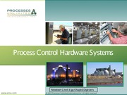 Process Control Hardware _re Hamm_ v1.1 CEE4395 S2015(1)