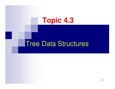 Topic_4.3_Trees