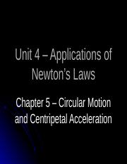 Unit_04_Notes_2A_-_Circular_Motion_and_Centripetal_Acceleration (1).pptx