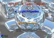 AP1200_Ch4_Optics-1LightProp-2008