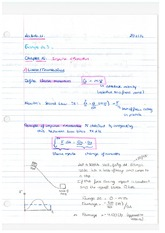PHYS 473 Lecture 11 Notes