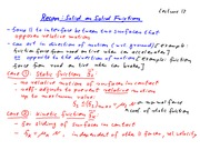 P2207_fall10_lecture13