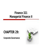 Week 11 _Ch 29 Governance_students.pptx