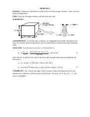 EML 4140 Exam 1 Fall 2016-Solution (1)