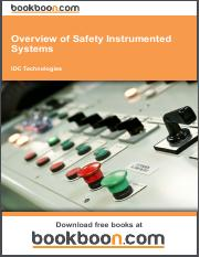 overview-of-safety-instrumented-systems