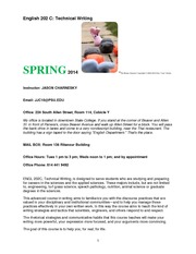 202_CE_syllabus_spring_2014___April