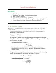 Lecture_Notes_Chapter_6-_Chemical_Equili.pdf