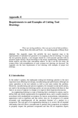 Turning tools2.pdf