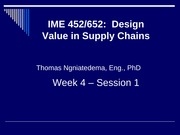 IME 452-652_Week 4 session 1 Module _winter 2015(1)-2