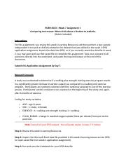 PUBH 6033_week7_assign1_worksheetwithrubric.docx