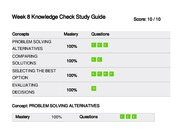 Week_8_Knowledge_Check_Study_Guide