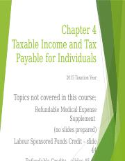 Chapter%2B04+PowerPoint+-+Taxable+Income+and+Tax+Payable+-+2015.pptx