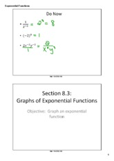 8.3_exp_functions