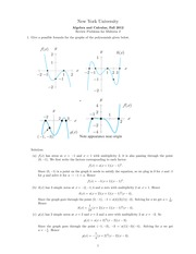 Graphing Piecewise Functions Excersice - Worksheet Piecewise ...