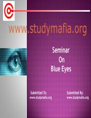 Blue eyes technology.pdf