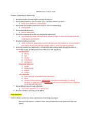 Psych Study Guide (1-5).docx