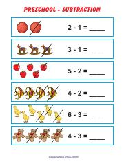 preschool_substract1.pdf