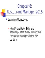 HB_267_restaurant_manager_2015_posted.ppt