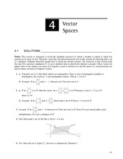 Chapter 4_Solution