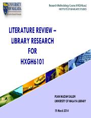 1-LITERATURE REVIEW_2a.pdf