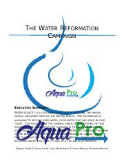 The Water Reformation Campaign Book[1] (1).docx