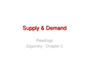 3_Supply_Demand