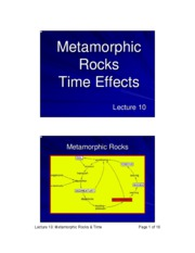 101.%20Metamorphic%20Rocks