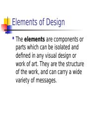 class_2_Elements_of_Design.ppt